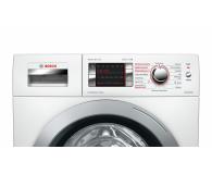 Bosch WVH28420PL - 452962 - zdjęcie 4