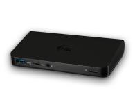 i-tec USB-C - USB, HDMI, DisplayPort, 4K, PD - 462392 - zdjęcie 1