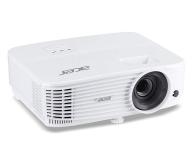 Acer P1350W DLP - 463240 - zdjęcie 3