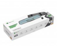 Navitel CMR300 FullHD/160 dual - 461518 - zdjęcie 5