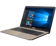 ASUS X540LA-XX1306T i3-5005U/8GB/256/Win10 - 484751 - zdjęcie 1