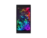 Razer Phone 2 8/64GB 5,7'' Czarny - 463416 - zdjęcie 2