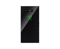 Razer Phone 2 8/64GB 5,7'' Czarny - 463416 - zdjęcie 3
