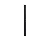 Razer Phone 2 8/64GB 5,7'' Czarny - 463416 - zdjęcie 4