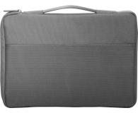 """HP Carry Sleeve 14,1"""" (szary) - 462657 - zdjęcie 2"""