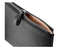 "HP Spectre Split Leather 13,3"" czarno-srebrne - 462655 - zdjęcie 5"