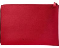 """HP Spectre Split Leather 13,3"""" - 462651 - zdjęcie 3"""