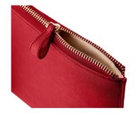 """HP Spectre Split Leather 13,3"""" - 462651 - zdjęcie 4"""