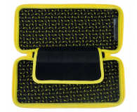 Hori Etui na konsole (aluminiowe) Pikachu - 463133 - zdjęcie 2