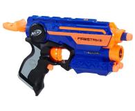 NERF N-Strike Elite Firestrike - 162671 - zdjęcie 1