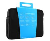 """Acer Notebook Starter Kit 15,6"""" - 463430 - zdjęcie 3"""