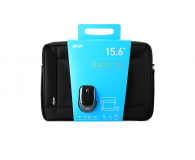 """Acer Notebook Starter Kit 15,6"""" - 463430 - zdjęcie 1"""