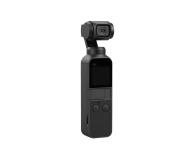 DJI Osmo Pocket - 464943 - zdjęcie 6