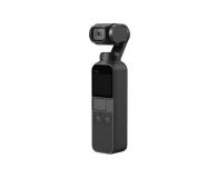 DJI Osmo Pocket - 464943 - zdjęcie 4