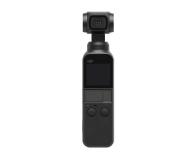 DJI Osmo Pocket - 464943 - zdjęcie 1