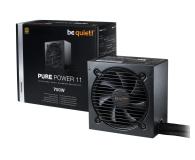 be quiet! Pure Power 11 700W 80 Plus Gold - 459594 - zdjęcie 1