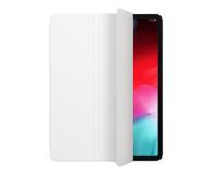 Apple Smart Folio do iPad Pro 12,9'' biały - 460079 - zdjęcie 1