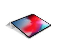 Apple Smart Folio do iPad Pro 12,9'' biały - 460079 - zdjęcie 5