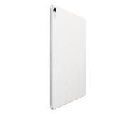 Apple Smart Folio do iPad Pro 12,9'' biały - 460079 - zdjęcie 3