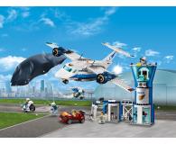 LEGO City Baza policji powietrznej - 465085 - zdjęcie 3