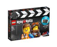 LEGO Movie LEGO Movie Maker - 465101 - zdjęcie 1
