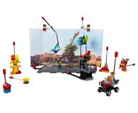 LEGO Movie LEGO Movie Maker - 465101 - zdjęcie 2