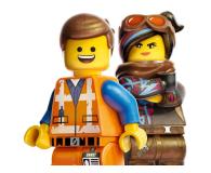 LEGO Movie LEGO Movie Maker - 465101 - zdjęcie 4