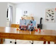 LEGO Movie LEGO Movie Maker - 465101 - zdjęcie 6