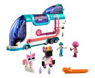 LEGO Movie Autobus imprezowy - 465109 - zdjęcie 2