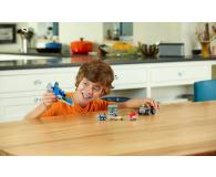LEGO Movie Warsztat Emmeta i Benka - 465102 - zdjęcie 6