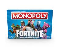 Hasbro Monopoly Fortnite  - 465347 - zdjęcie 3