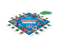 Hasbro Monopoly Fortnite  - 465347 - zdjęcie 4
