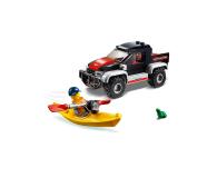 LEGO City Przygoda w kajaku - 465100 - zdjęcie 3