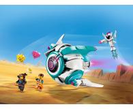 LEGO Movie Gwiezdny statek Słodkiej Zadymy - 465111 - zdjęcie 3