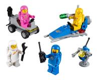 LEGO Movie Kosmiczna drużyna Benka - 465114 - zdjęcie 2