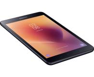 """Samsung Galaxy Tab A 8.0"""" T380 Wi-Fi czarny - 464886 - zdjęcie 5"""