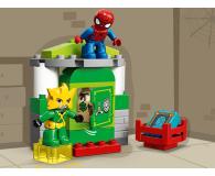 LEGO DUPLO Spider-Man vs. Electro - 465043 - zdjęcie 4