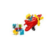 LEGO DUPLO Samolot - 465054 - zdjęcie 3