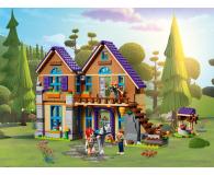LEGO Friends Dom Mii - 465076 - zdjęcie 3