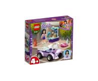 LEGO Friends Mobilna klinika weterynaryjna Emmy - 465063 - zdjęcie 1