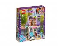 LEGO Friends Atelier Emmy - 465069 - zdjęcie 1
