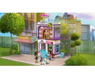 LEGO Friends Atelier Emmy - 465069 - zdjęcie 6
