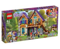 LEGO Friends Dom Mii - 465076 - zdjęcie 1