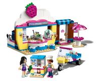 LEGO Friends Cukiernia z babeczkami Olivii - 465071 - zdjęcie 3