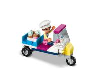 LEGO Friends Cukiernia z babeczkami Olivii - 465071 - zdjęcie 4