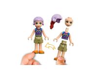 LEGO Friends Leśna przygoda Mii - 465066 - zdjęcie 4