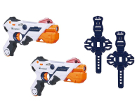 NERF Laser Ops Alphapoint Two Pack - 460456 - zdjęcie 1