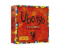 Egmont Ubongo - 460528 - zdjęcie 1