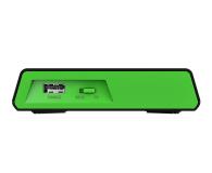 ASTRO Base Station A50 Kit dla Xbox One - 445865 - zdjęcie 4