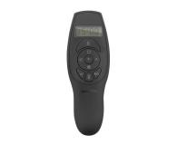 SpeedLink Acute Vibe - 459078 - zdjęcie 1